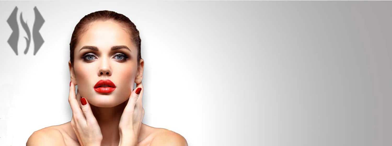 زراعة الشعر وعمليات التجميل